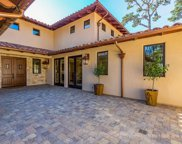 4134 Sunridge Rd, Pebble Beach image