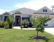 319 Cog Hill Ct, Murrells Inlet image