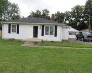 120 Hoss  Road, Indianapolis image