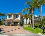 6751 Derby Circle, Huntington Beach image