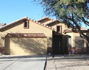 2836 E Morenci Road, San Tan Valley image