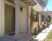 109 W Calle Del Ano, Green Valley image