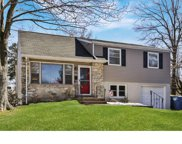 344 Erie Drive, Lansdale image