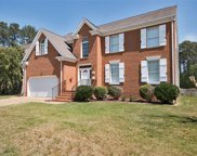 106 Tristen Drive, York County South image