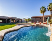 22507 S 199th Circle, Queen Creek image