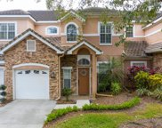 7615 Bay Port Road Unit 36, Orlando image