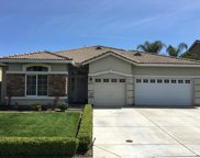 830  Balsam Drive, Newman image
