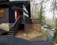 1156 Ski Mountain Road, Gatlinburg image