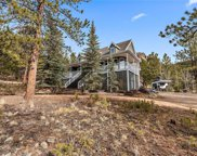 11742 South Elk Creek Road, Pine image