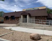 1320  North Avenue, Grand Junction image