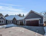 21027 Karoline Court N, Forest Lake image