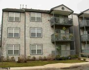 6C Oyster Bay Rd Unit #121900, Absecon image