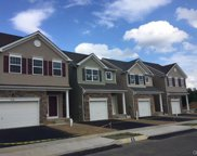 2131 West Huntington Unit 61, Forks Township image