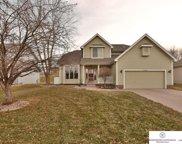 16505 Timberlane Drive, Omaha image