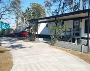 435 Water Oak Circle, Panama City Beach image