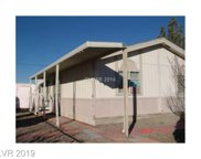 90 West POTTER, Pahrump image