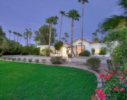 6417 N 61st Place, Paradise Valley image