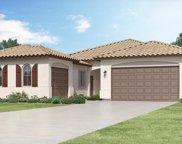 2742 W Pollack Street, Phoenix image