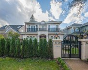 1770 W 62nd Avenue, Vancouver image