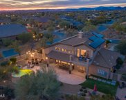 6101 E Almeda Court, Cave Creek image