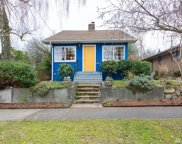 7755 17th Ave NW, Seattle image