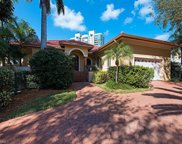 5137 Seahorse Ave, Naples image