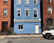 257 3rd St, Troy image