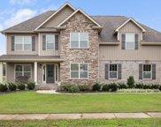 105 Checkerberry Rd, Oak Ridge image