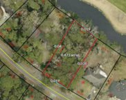 Lot 95 Aspen Loop, Pawleys Island image