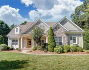 121 W Cold Hollow Farms Drive, Mooresville image