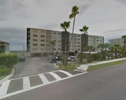 205 Highway A1a Highway Unit #210, Satellite Beach image
