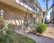 4442 Harlanwood Unit 116, Fort Worth image