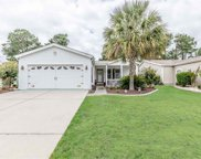 586 Woodholme Dr., Conway image