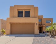 11669 N Copper Creek, Oro Valley image