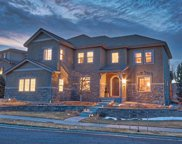 10451 Bluffmont Drive, Lone Tree image