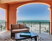 301 S Gulfview Boulevard Unit 702, Clearwater Beach image