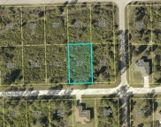 3302 58th ST W, Lehigh Acres image