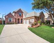 9645 Ben Hogan Lane, Fort Worth image