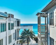 53 Sea Venture Alley, Alys Beach image