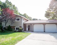 15460 Groesbeck Street, Grand Haven image