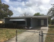 1330 9th Court, West Palm Beach image