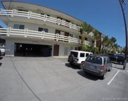 1535 Se 15 Unit #208, Fort Lauderdale image