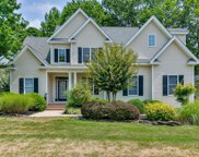 12539 Deer Point Cir, Berlin image