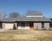 1708 Woodhaven, Seagoville image
