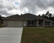 8922 Clearbrook Dr, Milton image