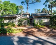2 Laughing Gull Road, Hilton Head Island image