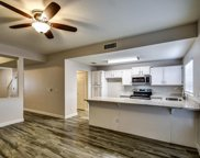 170 E Guadalupe Road Unit #150, Gilbert image