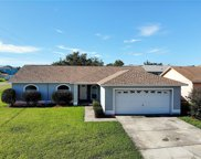 302 Puffer Court, Poinciana image