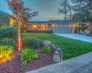 1844 Andrews Ave, San Jose image