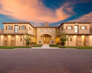 11100 Northeast Canyons Ranch, Terrebonne image